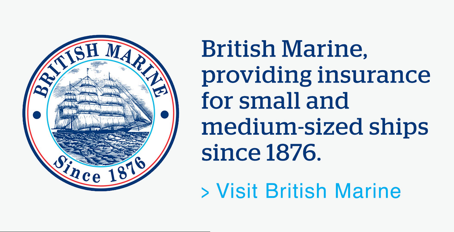 british_marine_side-3.jpg