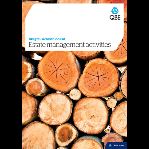 Estate Management (PDF 6.6Mb)