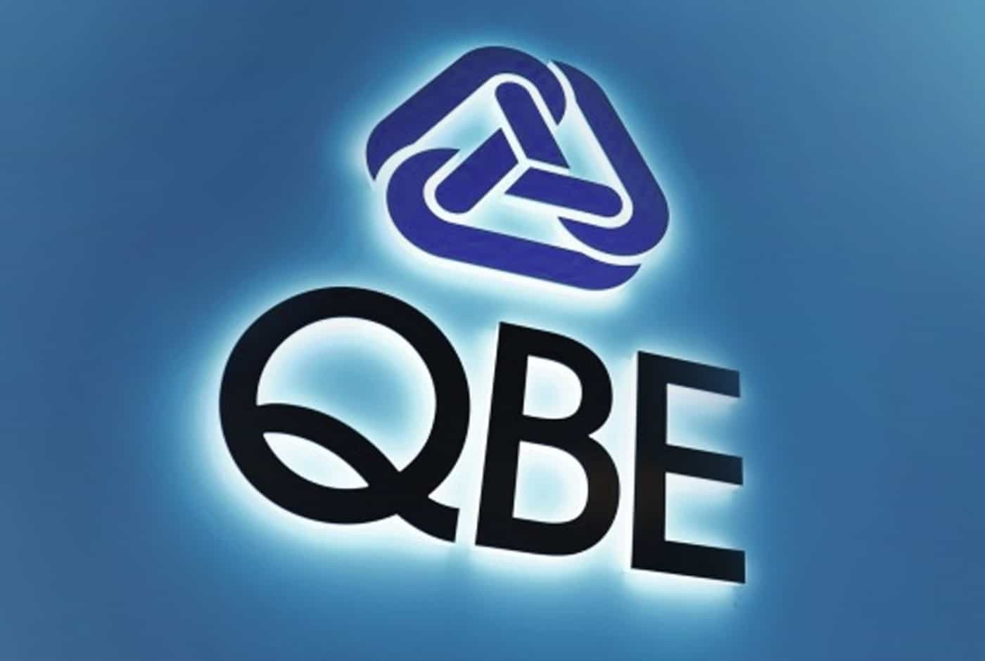 QBE actuaries predict England to win Grand Slam by a whisker