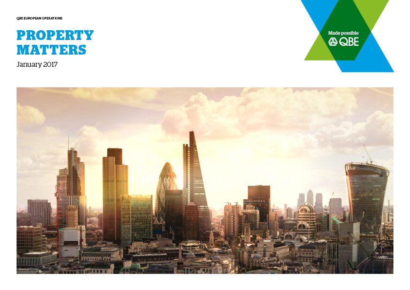 Property Matters - January 2017 (PDF 1.1Mb)