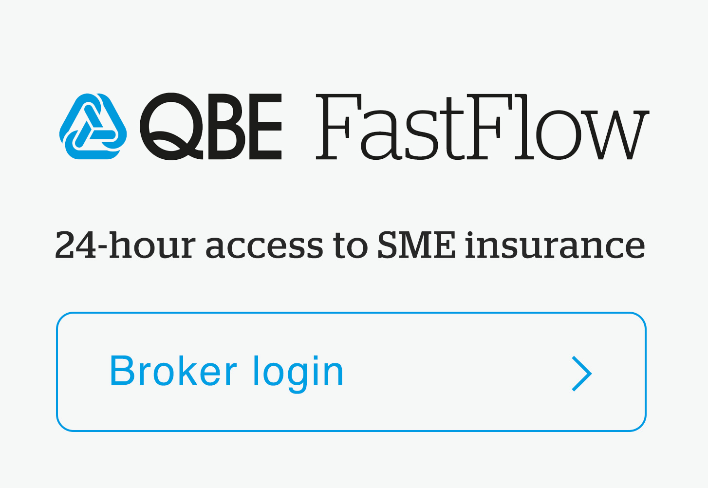 SME Insurance - QBE European Operations